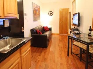 NYC 1BR ~BEAUTIFUL~ UES Apt 4 RENT! - New York City vacation rentals