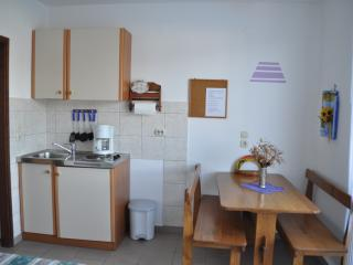 Romantic 1 bedroom Sali Condo with Internet Access - Sali vacation rentals