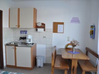 Romantic 1 bedroom Sali Apartment with Internet Access - Sali vacation rentals