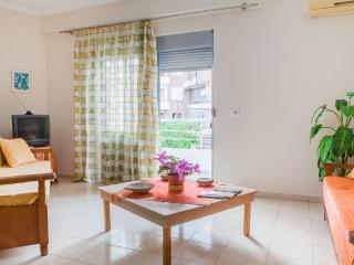 Sarande Central Apartment #2 - Sarande vacation rentals