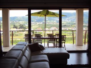 SunHill - Stunning Detached Villa - Cadaval vacation rentals