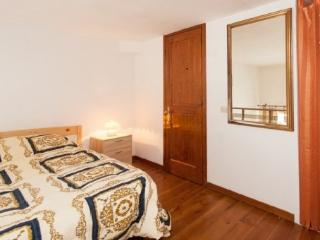 Suite Ginestra nel centro di Napoli - Naples vacation rentals