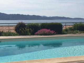 Villa Saint-Florent - Saint Florent vacation rentals