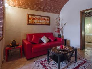 Romantic 1 bedroom Condo in Ponsacco - Ponsacco vacation rentals