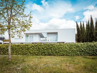 Residence Peloni - Arezzo vacation rentals