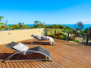 Bayview Beach House - Melbourne vacation rentals