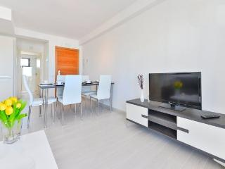 Nice Condo with Internet Access and A/C - Ibiza Town vacation rentals