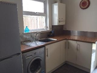 Bright 4 bedroom House in Eastbourne - Eastbourne vacation rentals