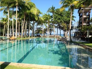 Sea Breeze Veranda - Anvaya Cove Beach & Nature - Morong vacation rentals