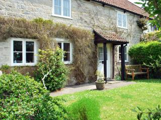 Raven Cottage - Queen Camel, near Yeovil - Queen Camel vacation rentals