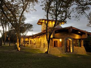 Luxury Rancho La Loma - Guanajuato vacation rentals