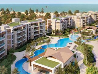 Riviera Beach Place 3 quartos - Aquiraz vacation rentals