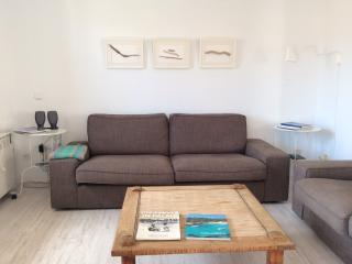 CENTER, LIVE LIKE A MALLORCAN! - Arta vacation rentals