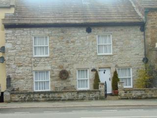 Granville House, Alston - Alston vacation rentals