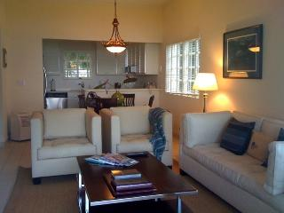 Fisher Island - Luxurious 1 bdrm Villa Ocean View - Miami Beach vacation rentals