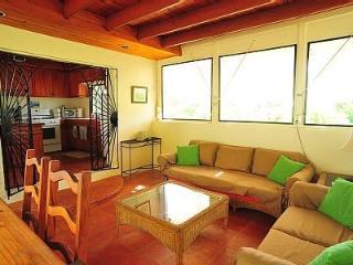 Frank Bay Villa 200 yrds away from the Beach - Cruz Bay vacation rentals