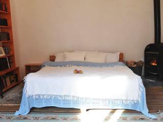 Casa Noah - The Green House - Richis Village - Medias vacation rentals