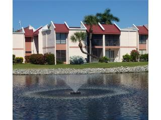 Runaway Bay - Bradenton Beach vacation rentals