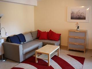 2 bedroom Condo with Television in Koscielisko - Koscielisko vacation rentals
