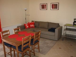 1 bedroom Apartment with Internet Access in Koscielisko - Koscielisko vacation rentals