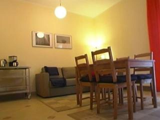 1 bedroom Condo with Internet Access in Koscielisko - Koscielisko vacation rentals