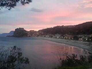 Double sea view - Scilla vacation rentals