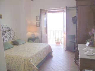 1 bedroom Bed and Breakfast with Internet Access in Scilla - Scilla vacation rentals