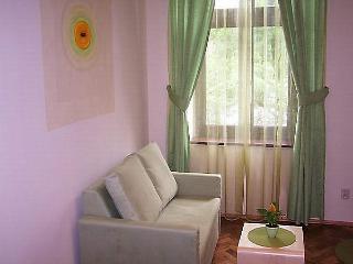 Pokusa Apartment - Krakow vacation rentals