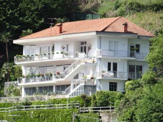 Via prov per Schignano 1, Lake Como, Italy - Argegno vacation rentals