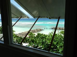 2 bedroom Apartment with Deck in Hastings - Hastings vacation rentals