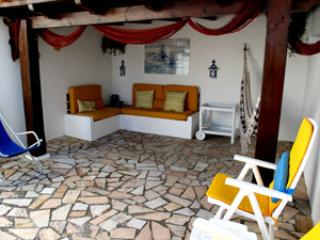 Nice House with Linens Provided and Parking Space - Baleal vacation rentals