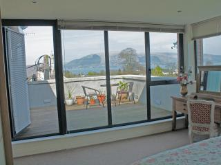 Three storey Holiday Home in Carlingford Village - Carlingford vacation rentals
