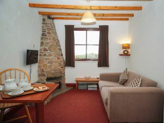 Rose Cottage, EAST ROSE - Bodmin vacation rentals