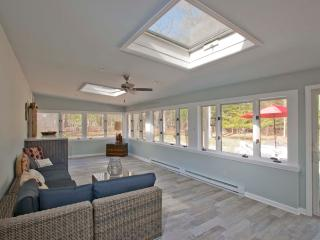 Southold Beach House - The Lighthouse Cottage - Southold vacation rentals