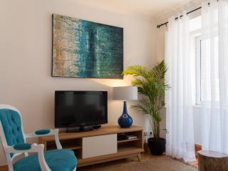 New!!!The Heart of Lisbon House - Lisbon vacation rentals