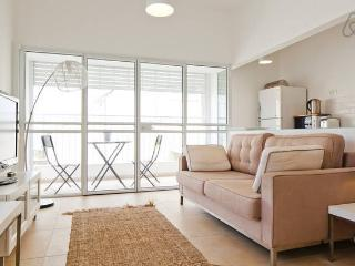 City Center and Sea Luxury Apartment Ben Gurion - Tel Aviv vacation rentals