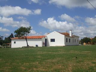 Bright 4 bedroom Montemor-o-Velho Villa with Internet Access - Montemor-o-Velho vacation rentals