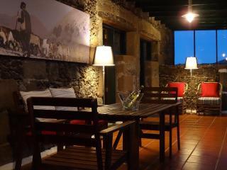La Cabaña - Masdache vacation rentals