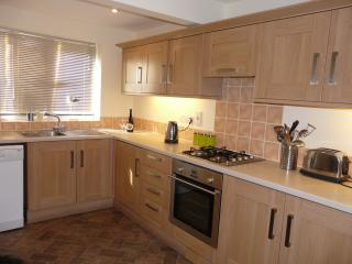 Chandlers View, Whitby. Dog friendly, parking,WiFi - Whitby vacation rentals