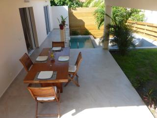 Brand New Villa Rose des Cayes With Private Pool ! - Anse Des Cayes vacation rentals