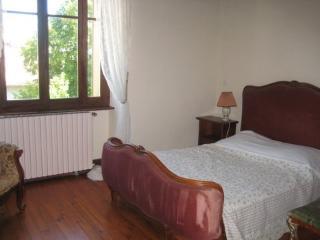 Les Tilleuls chambres d'hotes, Saint-Pé-Delbosc - Saint-Gaudens vacation rentals