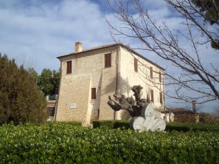 Casa Berardi - Camera  La Dispensa - Ortona vacation rentals