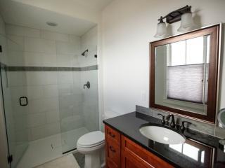 3 bedroom House with Internet Access in Buena Vista - Buena Vista vacation rentals