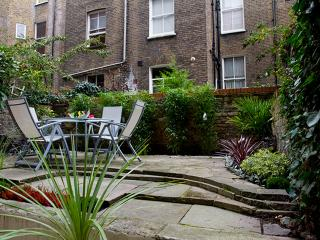 Comeragh Road - London vacation rentals