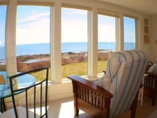 Sea Spray - Bailey Island vacation rentals