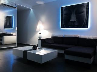 Modern et Cozy Appartements de luxe à St Martin - Anse Marcel vacation rentals