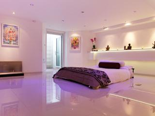 Flat 1, Iffley Road - London vacation rentals