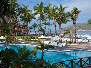 Pueblo Bonito Mazatlan in Mazatlan, MX: 1-Bedroom - Mazatlan vacation rentals