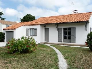 Terre aux Moines - Pornic vacation rentals