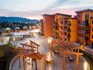 Lakeview Condo at Playa Del Sol - Kelowna vacation rentals